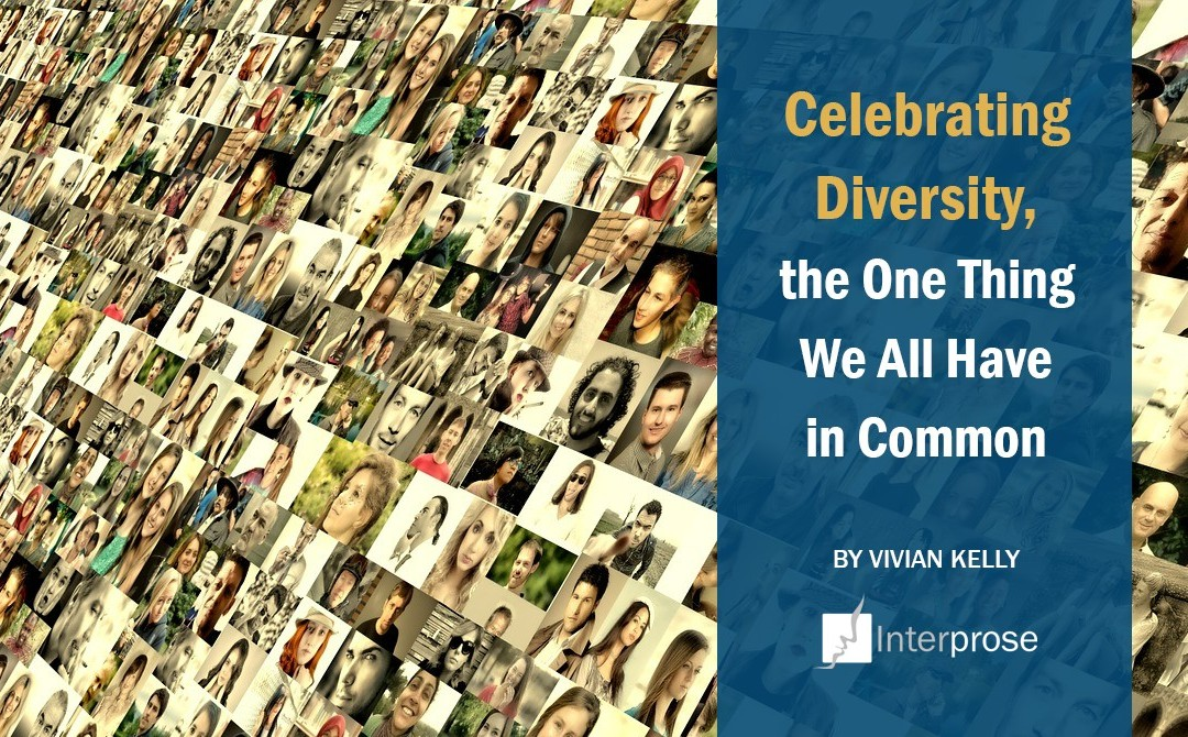 Celebrating Diversity post featured image