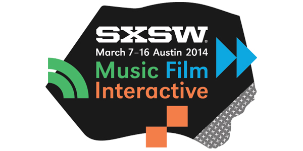 From Dusk till Startups: The SXSW 2014 Accelerator