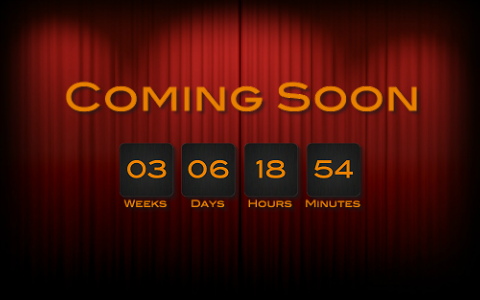It's the Final Countdown! Four Steps for Creating an Effective Countdown Campaign