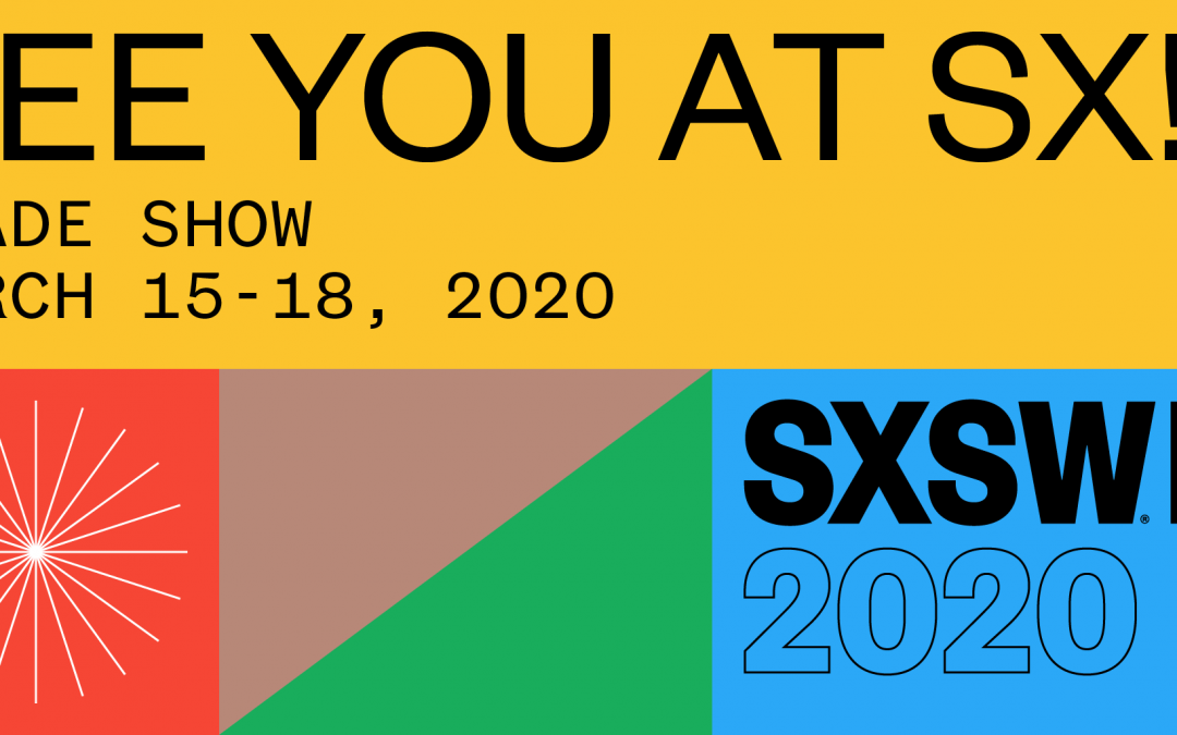 Making the Most of Your SXSW Experience