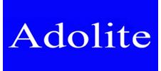 adolite logo