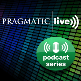Podcast cover of Pragmatic Marketing