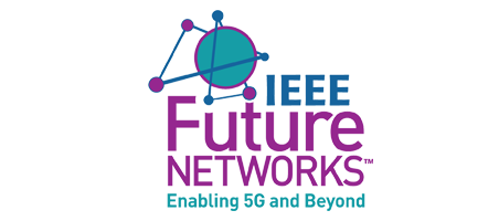 IEEE Future Networks