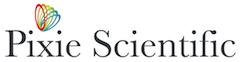 pixie-scientific-logo