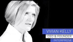 Vivian_Kelly_CEO_Founder_26AUG15