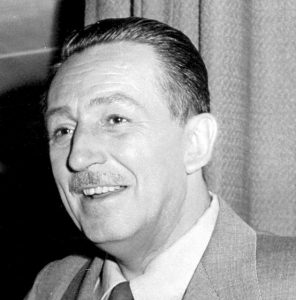 Walt Disney, Master of Brand Management