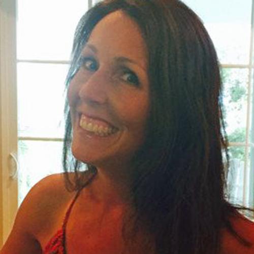 Amy Foschetti